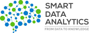 Smart Data Analytics