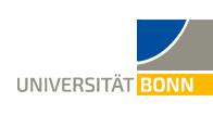 Uni_Bonn_newlogo