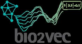 Bio2Vec