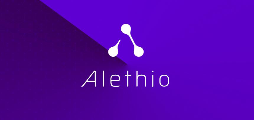 alethio
