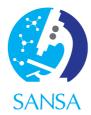 SANSA-Stack Logo